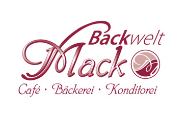 Backwelt Mack GmbH & Co. KG