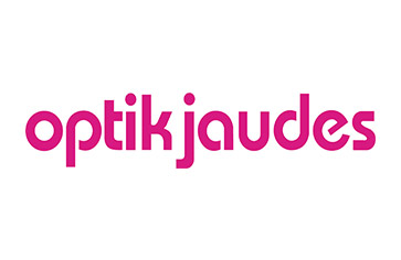 Optik Jaudes GmbH