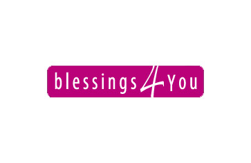 Blessing for you